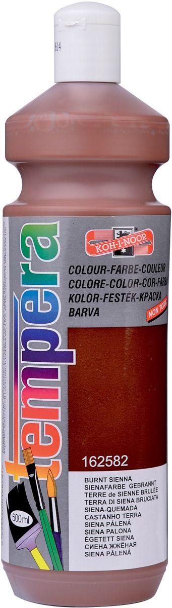 Temperová barva Koh-i-noor 500ml
