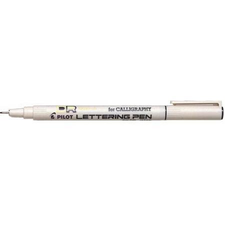 Kaligrafické pero PILOT 1,0 mm
