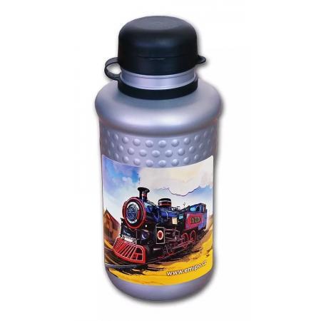 Láhev na pití plastová 500ml EMIPO Pacific