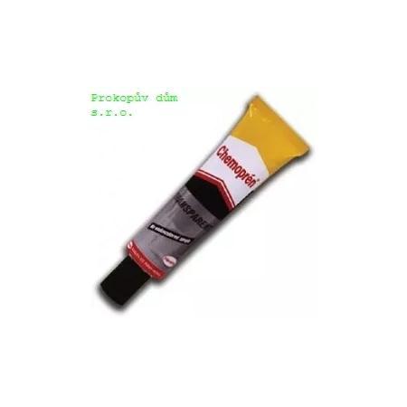 Lepidlo CHEMOPRÉN, 50ml Transparent