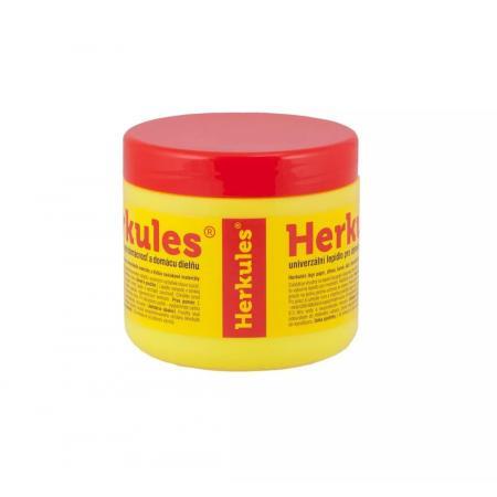 Lepidlo HERKULES 500g univerzální