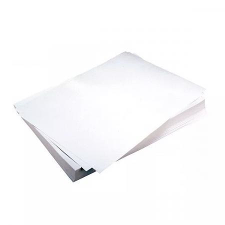 Rýsovací karton A3/10 kusů 180g SCP