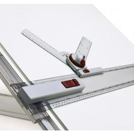 Rýsovací prkno, deska A2 Rotring