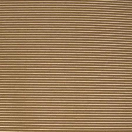 Vlnitá lepenka, rovná vlna, 50x70cm, 260g/m2, natur