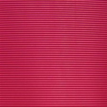 Vlnitá lepenka, rovná vlna, 50x70cm, 260g/m2, růžová