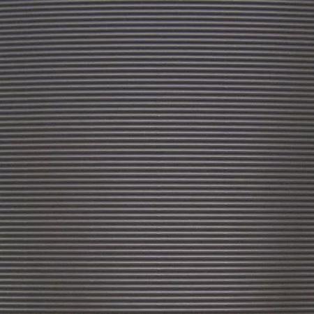 Vlnitá lepenka, rovná vlna, 50x70cm, 260g/m2, šedá