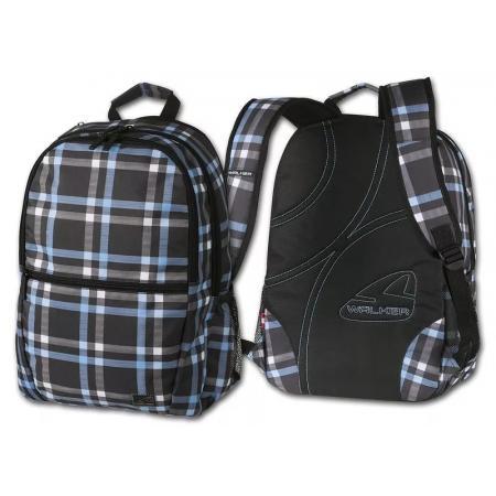 Volnočasový batoh EMIPO Classic Cross